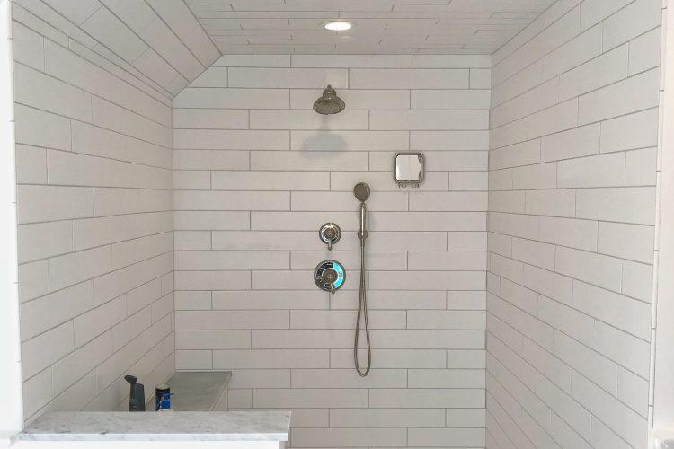 Bathroom Remodel Plymouth MA